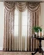 Curtain Designs by Curtain Design Ideas Interior Design