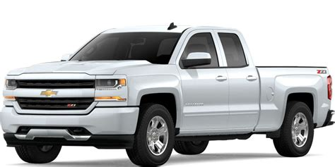 exterior color options    chevy