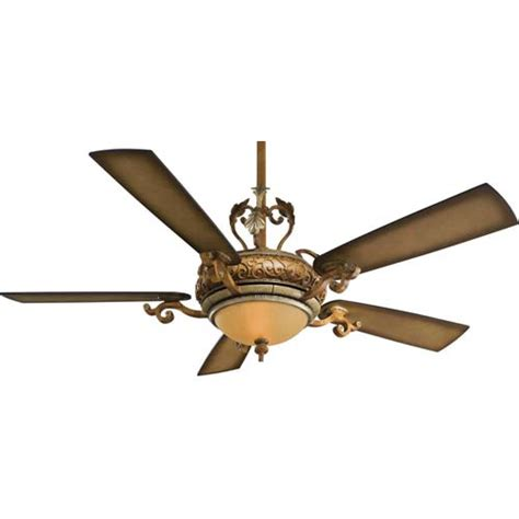 minka air ceiling fan lighting and ceiling fans