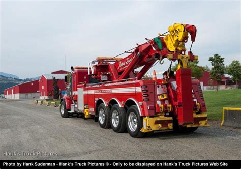 25 Best Images About Jamie Davis Towing And Recovery On