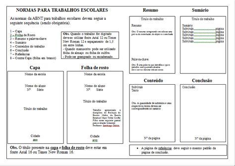 sistema para formatação de trabalhos nas normas abnt almeida consultoria acadêmica e normas da abnt