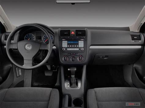 volkswagen dashboard image gallery 2010 jetta interior