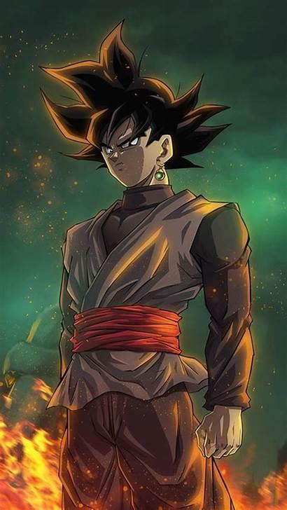 Goku Zedge Cool Anime Awesome Dragon Ball