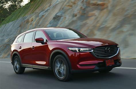 Suvs family cars hatchbacks sedans utes sports cars small cars electric & hybrid cars. Đánh giá chi tiết về xe Mazda CX-8 2020 - New Car
