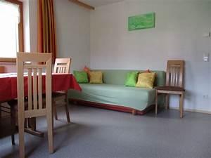 Sofa In Der Küche : ferienwohnung haus matt schoppernau familie maria matt ~ Bigdaddyawards.com Haus und Dekorationen