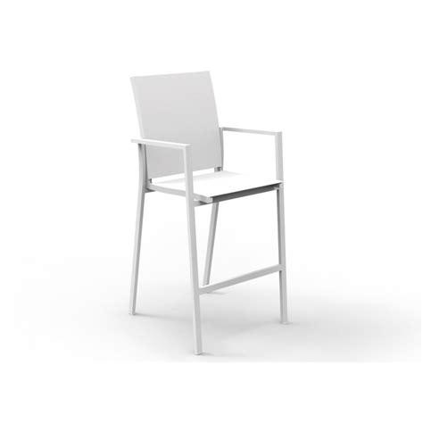 chaise mange debout chaise haute pour mange debout chaise mange debout but
