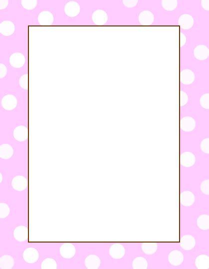 cute baby girl shower invitations print