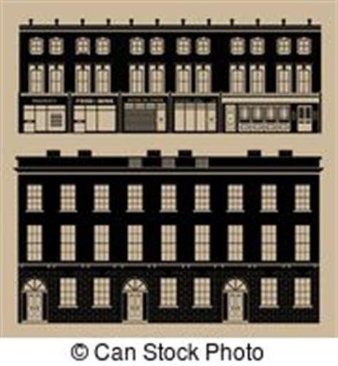 terrazzo in inglese terrazzo archivi di illustrazioni 2 015 terrazzo immagini