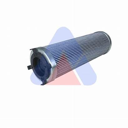Oil Hydraulic Internormen Filter E210 10vg Specifications