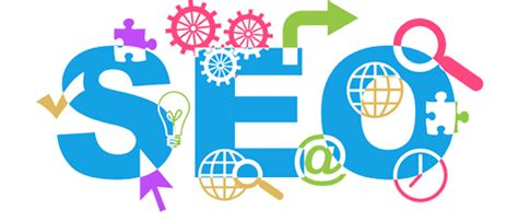 Seo Search Engine Optimization Services Consultant