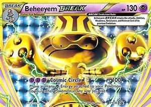 break pokemon cards pokemon images