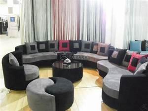 meuble 5 etoile mnihla meuble 5 etoiles tunisie images With 5 toiles meubles tunisie