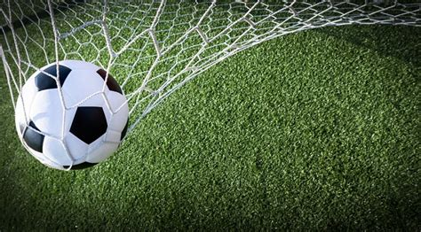 Best Betting by How To On Football In Canada With Bet365
