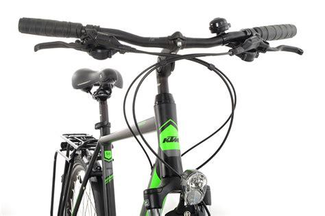 ktm trekkingrad herren ktm saragossa lb herren 2018 markenr 228 der zubeh 246 r g 252 nstig kaufen lucky bike