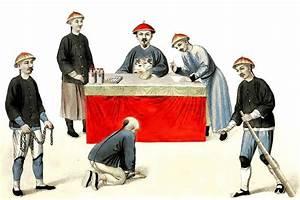 Fleuve Breton En 4 Lettres : mason dadley les punitions des chinois un livre num rique libre gratuit et t l chargeable ~ Medecine-chirurgie-esthetiques.com Avis de Voitures
