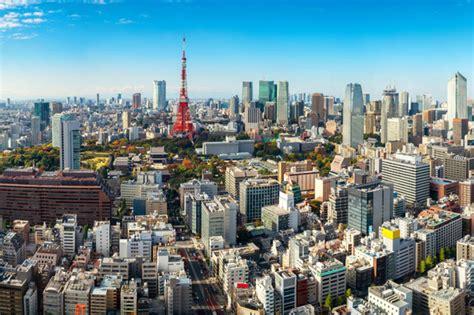 Virtuelni robot postao građanin Tokija: Pomoću vještačke ...