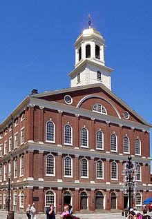 cofortersburlington coat factory boston