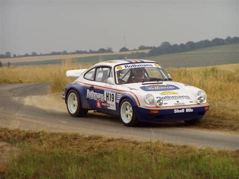 rothmans porsche rally porsche rothmans rothmans racing livery pinterest