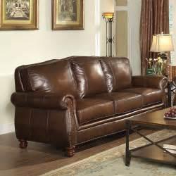 rosalind wheeler walborn leather sofa reviews wayfair