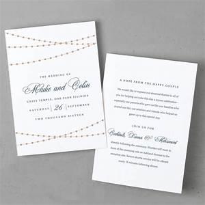 Invitation printable wedding program template 2409642 for Printable folded wedding invitations