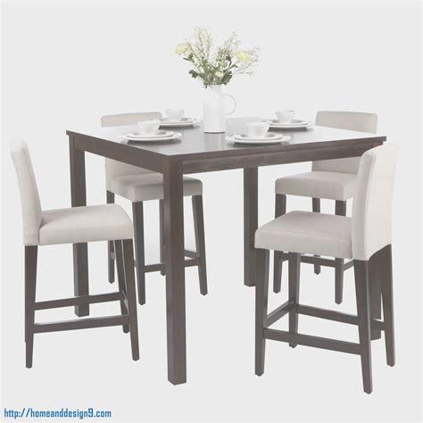 table haute cuisine fly chaise haute cuisine fly nouveau charming but table de