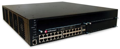 Extreme Networks G-Series G3 | NetSolutionStore.com