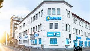 Gutenstetter Straße 20 Nürnberg : conrad electronic n rnberg f rther stra e 212 ffnungszeiten angebote ~ Bigdaddyawards.com Haus und Dekorationen