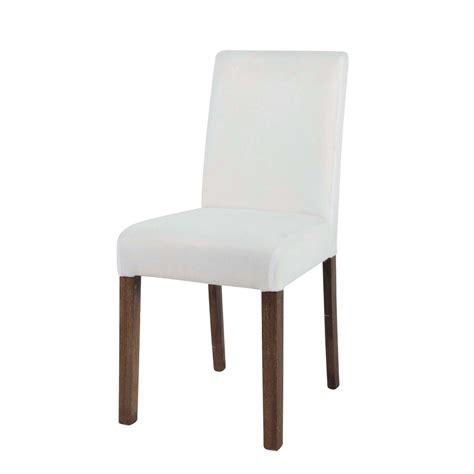 chaise blanche ikea chaise ikea blanche et bois camellia of chaise blanche et