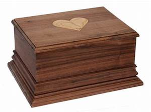 bye by log: This is Woodworking plans jewelry box mirror
