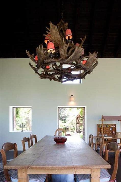 dramatic black ceiling ideas