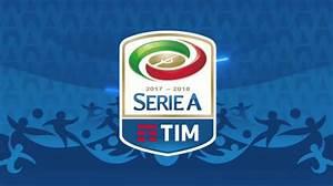 Serie A Tim : the relegation battle who remains in the serie a tim next season the laziali ~ Orissabook.com Haus und Dekorationen
