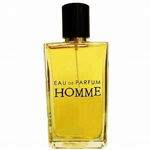Parfum Musc Blanc : eau de parfum patchouli musc blanc bois de c dre ~ Teatrodelosmanantiales.com Idées de Décoration