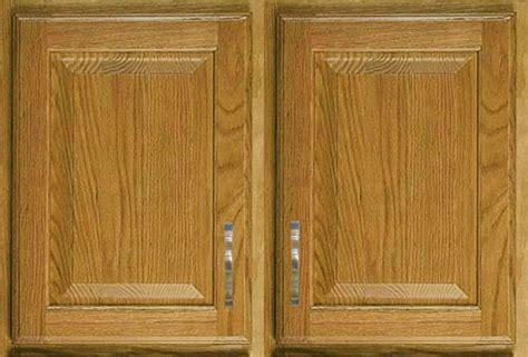Cabinet Knobs For Oak Cabinets by Wonderful Oak Cabinet Knobs Rm96 Roccommunity
