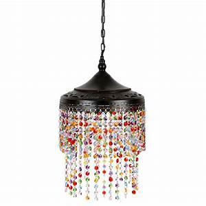 luminaire pas cher notre selection a moins de 150 With luminaire maison du monde