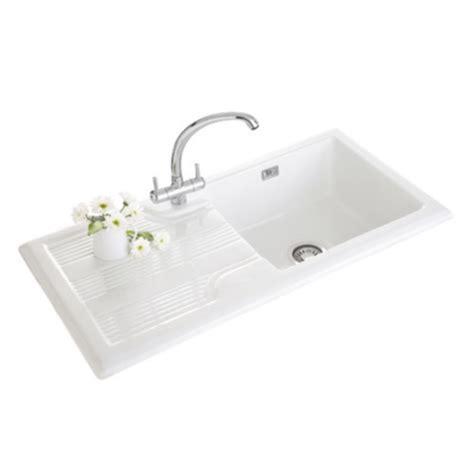franke ceramic kitchen sinks franke galassia gak 611 ceramic sink baker and soars 3519