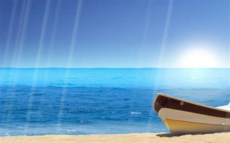 Animated Summer Wallpapers - summer screensavers wallpapers wallpaper cave
