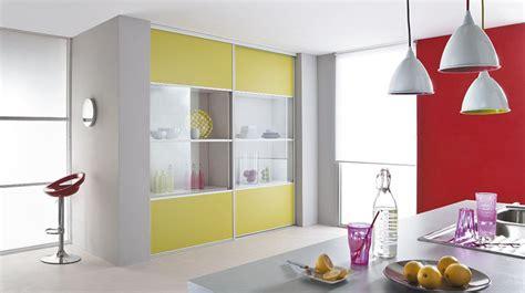portes de placard cuisine placards sur mesure pour la cuisine