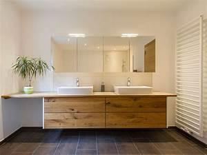 Design Möbel Günstig : badezimmer design trefflich badezimmer m bel ideen beste badezimmerm bel g nstig moodyjews ~ Indierocktalk.com Haus und Dekorationen