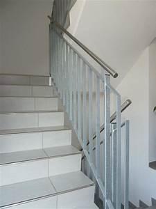 Treppen Im Außenbereich Vorschriften : treppen handlauf vorschriften treppen handlauf treppen planen und bauen treppen handlauf ~ Eleganceandgraceweddings.com Haus und Dekorationen