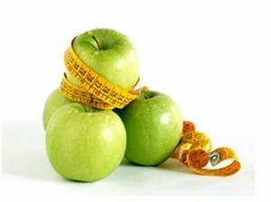 Как за неделю похудеть на 5 кг и убрать живот в домашних условиях без диет