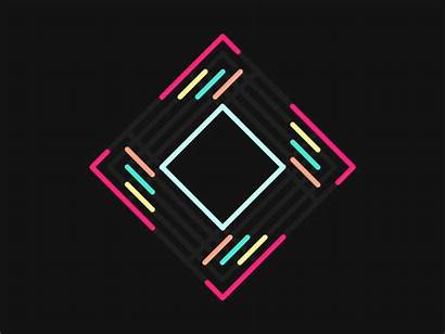 Motion Dribbble Animation Graphics Line Animated Gifs