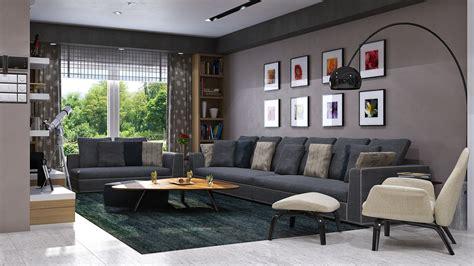 Best Gray Living Room Ideas Pinterest 14004