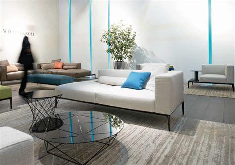 walter knoll jaan living walter knoll jaan living sofa design eoos