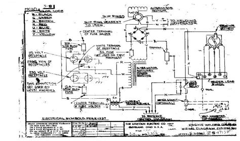 Cable Wiring Diagrams Free Diagram Collection