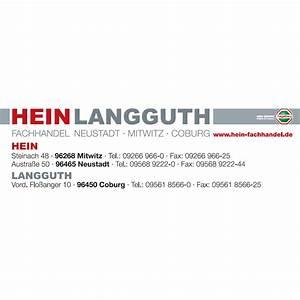 Baustoffe Berechnen : langguth fliesen und baustoffe gmbh in 96450 coburg ~ Themetempest.com Abrechnung