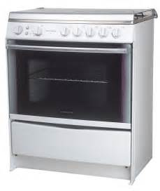 Cooking Stoves Gas Range