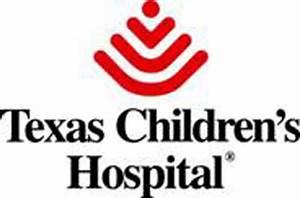 All eligible Texas Children's Pediatrics practices receive ...