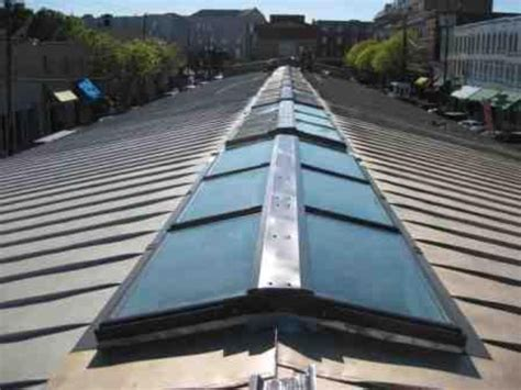 Metal Construction News Abc Roofing Suply What Is The Best Shingle Supply Richmond Va Red Roof Inn Memphis Tennessee Rubber Deck Pavers Lifetime Shingles Cheap Truss Brackets