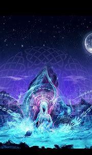Download Spirituality Wallpaper Gallery