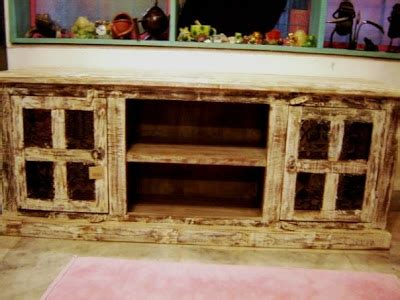 handcrafted store  solid wood furniture
